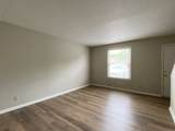 809 Golfview Place #C - Photo 5