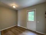 809 Golfview Place #C - Photo 6