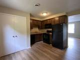 809 Golfview Place #C - Photo 7