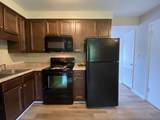 809 Golfview Place #C - Photo 8