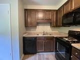 809 Golfview Place #C - Photo 9