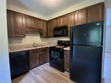 809 Golfview Place #C - Photo 10