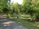 5855 Green Chapel Rd - Photo 2