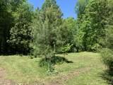 5855 Green Chapel Rd - Photo 11
