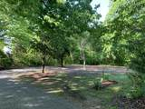 5855 Green Chapel Rd - Photo 3
