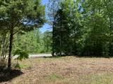 5855 Green Chapel Rd - Photo 8