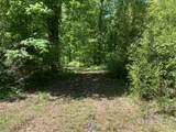 5855 Green Chapel Rd - Photo 9