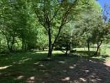 5855 Green Chapel Rd - Photo 10