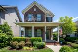 MLS# 2252670 - 1322 Jewell Ave in Westhaven Sec 26 Subdivision in Franklin Tennessee - Real Estate Home For Sale