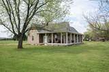 MLS# 2252687 - 10252 King Rd in Joseph H Givens Survey Subdivision in Milton Tennessee - Real Estate Home For Sale