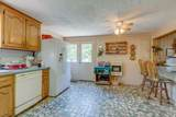 1769 Maple Valley Rd - Photo 12