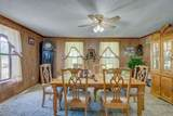 1769 Maple Valley Rd - Photo 14