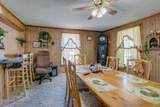 1769 Maple Valley Rd - Photo 15