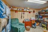1769 Maple Valley Rd - Photo 16