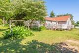 1769 Maple Valley Rd - Photo 7