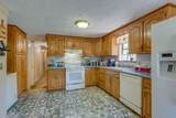 1769 Maple Valley Rd - Photo 10