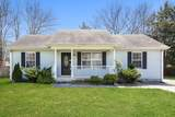 4884 Peppertree Dr - Photo 1