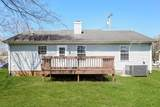 4884 Peppertree Dr - Photo 13