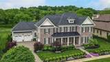 MLS# 2252758 - 5009 Native Pony Trl (Lot 4001) in The Grove Subdivision in College Grove Tennessee - Real Estate Home For Sale