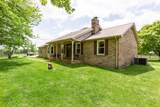 5202 Youngville Rd - Photo 2