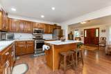 5202 Youngville Rd - Photo 11