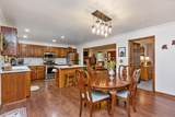 5202 Youngville Rd - Photo 12