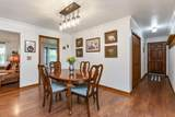 5202 Youngville Rd - Photo 13