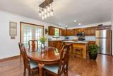 5202 Youngville Rd - Photo 14