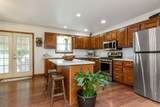 5202 Youngville Rd - Photo 15