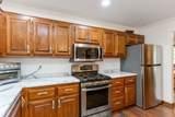 5202 Youngville Rd - Photo 16
