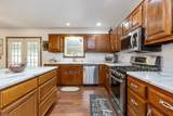 5202 Youngville Rd - Photo 18