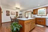 5202 Youngville Rd - Photo 19