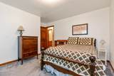 5202 Youngville Rd - Photo 29