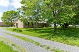 5202 Youngville Rd - Photo 4