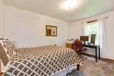 5202 Youngville Rd - Photo 31