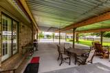 5202 Youngville Rd - Photo 32