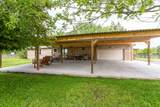 5202 Youngville Rd - Photo 34