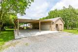5202 Youngville Rd - Photo 35