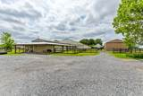 5202 Youngville Rd - Photo 36