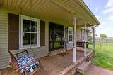 5202 Youngville Rd - Photo 5
