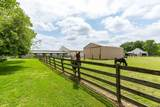 5202 Youngville Rd - Photo 42