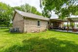 5202 Youngville Rd - Photo 45