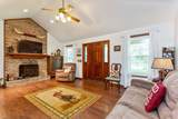 5202 Youngville Rd - Photo 9