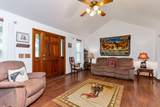 5202 Youngville Rd - Photo 10