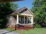 401 Church St - Photo 1