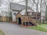 3606 Westbrook Ave - Photo 17