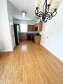 8311 Rossi Rd - Photo 4