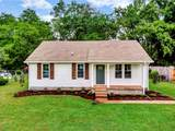 MLS# 2252871 - 604 Jean Ave in Green Hills Subdivision in Gallatin Tennessee - Real Estate Home For Sale
