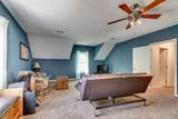 12420 Fort West Dr - Photo 28