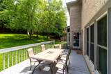 12420 Fort West Dr - Photo 39